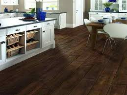 cost of porcelain tile flooring labor cost to