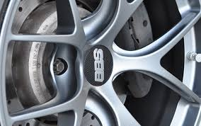 How To Choose The Right Aftermarket Wheels For Your Car