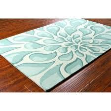 aqua blue area rugs medium size of patterned contemporary wool beige light rug turquoise colored throw home light aqua area rug