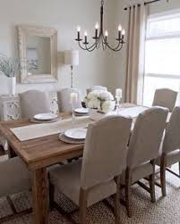 benchwright extending dining table pottery barn large seats up to 12 more with bench seating on one side lisa s cabin bench seat