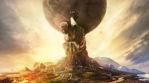 Civilization video game wallpapers HD ...