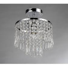 peachy design ideas home depot chandeliers crystal chandelier extraordinary marvelous rock lights round with