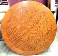 circle table top marble