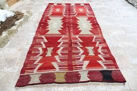 full size of 8 x 10 rugs in cm by feet furniture wonderful 3