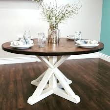 used round dining table half circle dining table particularly fresh exterior lighting dining table sets for