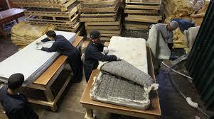mattress recycling. Mattress Recycling YouTube