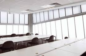green eco office building interiors natural light. Natural Light Office. Office - Green Eco Building Interiors I