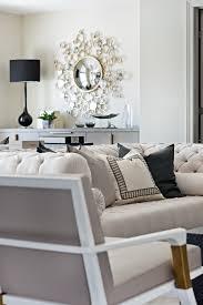 Elizabeth Metcalfe Designs   Home   Pinterest   Living rooms ...