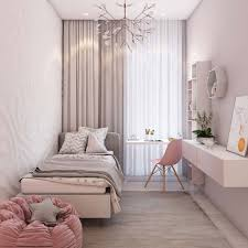 modern bedroom for girls.  For The Prettiest Bedroom For Girls Ever 20 More Girls Bedroom Decor Ideas And Modern For N