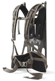 diy backng pack external frame unique 11 best backpack images on