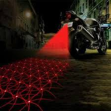 Купите 24v laser онлайн в приложении AliExpress, бесплатная ...
