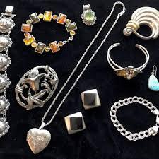 2 day weston trere hunter s estate furniture jewelry