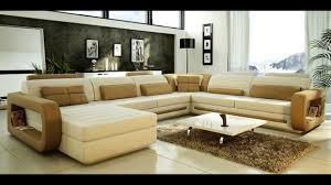 sofa designs. Sofa Set For Living Room 7 I Modern Interior Design . Designs
