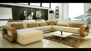 sofa set for living room 7 i modern living room interior design