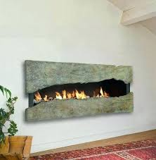 interior contemporary wall fireplaces woodlanddirect fireplace with wall fireplace gas prepare from wall fireplace gas