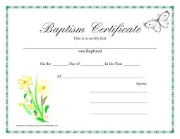 Baby Dedication Certificates Templates Baptism Invitation Printable Baptism Invitations Free Invitation 23