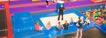 apply online jobs louisville gymnastics picture of the louisville gym