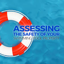 Is My Pool Barrier Safe And Compliant Geraldton Property