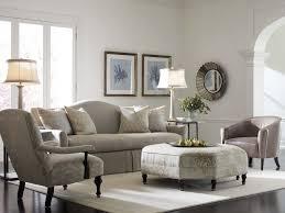 Modern Gray Living Room Gray Living Room Decorating Ideas