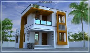 Small Picture Small House Construction Cost Anelticom