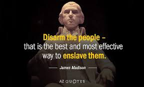 James Madison Quotes Cool TOP 48 QUOTES BY JAMES MADISON Of 48 AZ Quotes