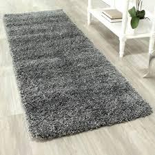 luxury bath rugs large size of rugs luxury bath rugs teal memory foam bath mat fieldcrest