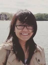Dr T Nguyen - Durham University