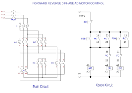 slo syn stepper motor wiring diagram stylesync me and for roc grp org brilliant