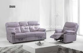 good home furniture quality leather sofa fashion home sofa leather sofas reliner chair sofa luxury
