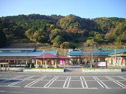 道 の 駅 岐阜