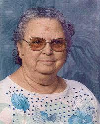 Ernestine Wolf - Arkansas City, Kansas , Rindt-Erdman Funeral Home and  Crematory - Memories wall