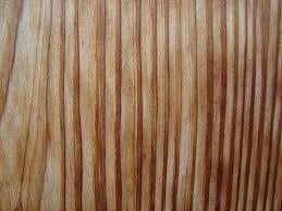 wood grain texture. Wood Grain Texture 2 By FantasyStock