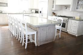 Best Hardwood Floors For Kitchens Custom Kitchen Cabinets Utah Delightful 28 Kitchen With Cooktop