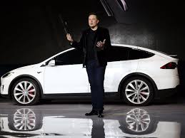 The model y moves indicate demand for tesla's electric vehicles is flagging in the company's home base of the united states, said vicki bryan. Tesla Model Y Rumors Features