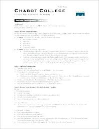 Internship Resume Template Microsoft Word Mesmerizing Resume Template For Word 48 Resume Format Template For Word