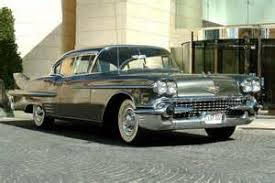 similiar antique cadillac cars keywords 300e ignition switch wiring diagram on 47 chevy car wiring harness