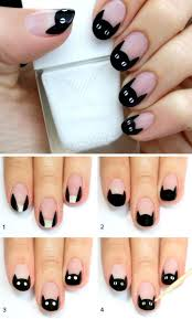 269 best uñas images on Pinterest | Nail designs, Enamels and Nail ...