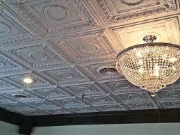 photo 1 of 8 ceiling menards ceiling tiles glue up ceiling tiles menards diy wood drop ceiling ceiling tiles