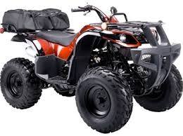 coolster 150cc 3150dx2 free shipping coolster 150cc extreme
