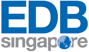 emerson automation solutions. singapore economic development board emerson automation solutions