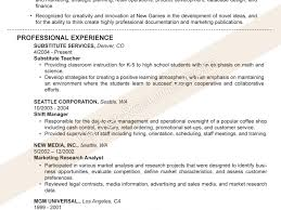 Resume Title for Customer Service Brilliant Ideas Of Creative Resume Titles