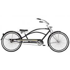 micargi mustang gts chopper bicycle chopper cruiser cali bicycles