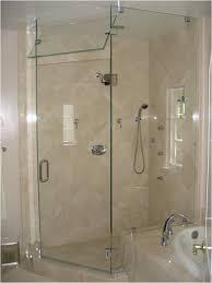 full size of home design glass shower doors denver beautiful bathroom fabulous frameless tub shower large size of home design glass shower doors denver