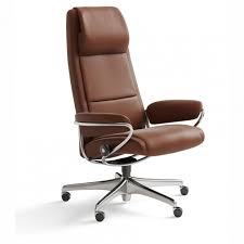 picture of chair executive furniture executive office chairs leather tall back office chairs