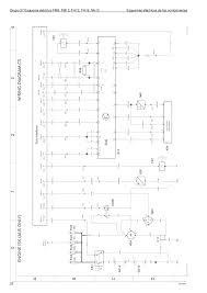 esq electrico fm fh version 2 componentes 21 t3016876 24