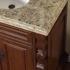 granite top cabinet. Delighful Cabinet 36 With Granite Top Cabinet M