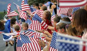 July 4 terrorist attack on U.S. soil a legitimate threat, officials warn ...