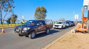 Nsw health has opened its online applications for people travelling into the state from victoria ahead of the border closure at midnight. Tighter Restrictions For Victoria Nsw Border Crossing Mbav Com Au