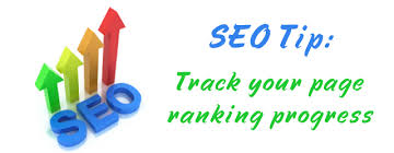 Image result for SEO ranking