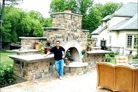 backyard design online. Design Your Backyard Landscape Online My Landscaping  Create Own . N